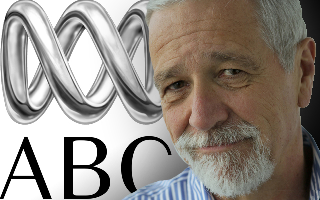 Article image for 'Mediscare all over again': Neil Mitchell accuses Bill Shorten of ABC scaremongering