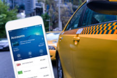 Taxi driver scammed out of $450 by man using ANZ app
