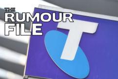 Rumour confirmed: Telstra axes 8000 jobs