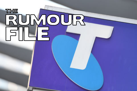 Article image for Rumour confirmed: Telstra axes 8000 jobs