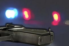 Mum pistol-whipped in terrifying Narre Warren car-jacking