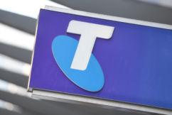 Queensland Premier demands Telstra foots the bill of emergency text messages