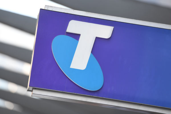 Telstra to axe 8,000 jobs and drop excess data charges
