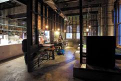 Pub Of The Week: Tony Leonard reviews the National, Richmond