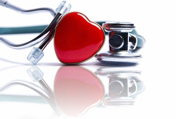 Article image for Women who have a heart attack receive less treatment than men