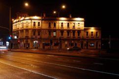 Pub Of The Week: Tony Leonard reviews the Grandview Hotel