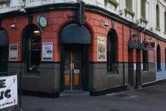 Pub Of The Week: Tony Leonard reviews the Maori Chief Hotel