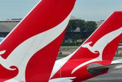 Rumour File: Passenger finds stash of cash in Qantas seat pocket