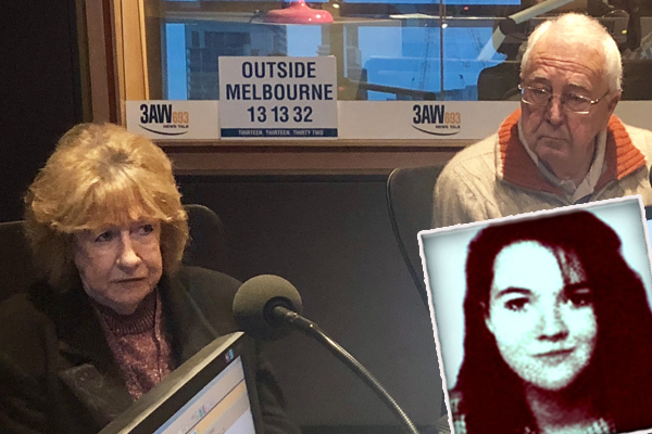 Article image for 'We've been robbed of so much': 25 years since the Frankston murder of Natalie Russell