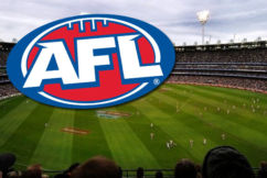 'Strong word' two clubs will get priority picks before first round