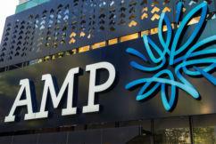 "Company tax cut dumping ""regrettable"", AMP chairman says"