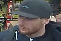 Man wanted over series of deceptions in Melbourne's north