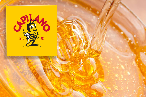 Article image for Capilano Honey looks to stick with $190-million takeover bid by China-focused buyer