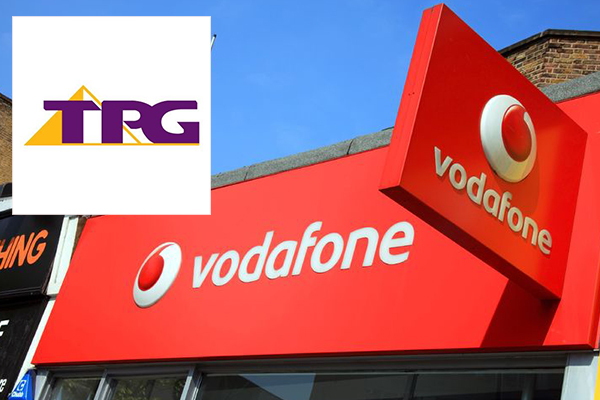 Telco giants look to 5G rollout as they announce $15b merger