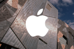 Rumour confirmed: Fed Square Apple store faces stumbling block, Metro tunnel project stalled