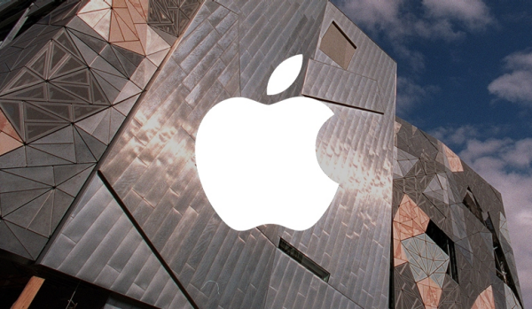 Article image for Rumour confirmed: Fed Square Apple store faces stumbling block, Metro tunnel project stalled