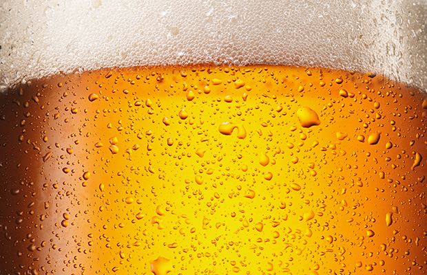 Article image for Confirmed: Carlton to launch to alcohol-free 'Zero' beer, health experts angry