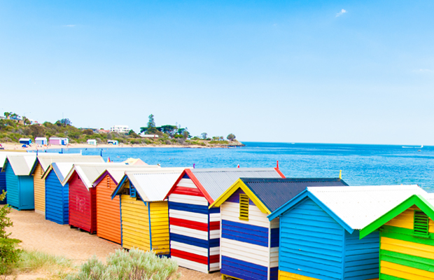 Article image for Bayside scalpers: There's a new black market emerging on Melbourne's beaches