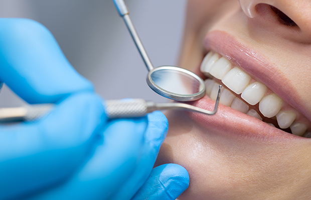Article image for Rumour File: Victorian dentists to stop work over pay and waiting lists