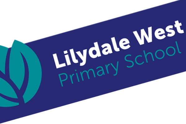 "Article image for ""It's pointless"": Lilydale West Primary comes under fire by 3AW presenter for proposed name change"
