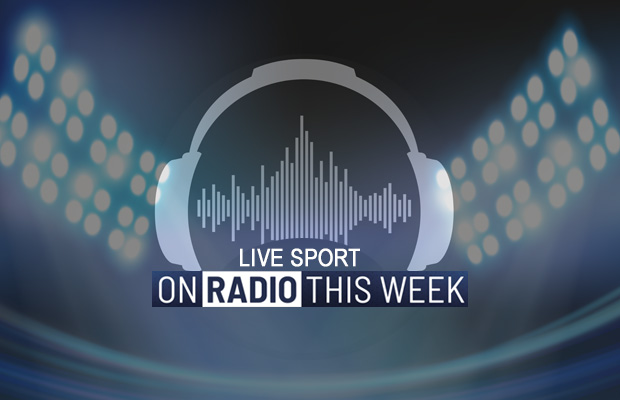 Article image for Live sport on 3AW and Macquarie Sports Radio this weekend
