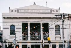 Pub Of The Week: Tony Leonard reviews the Richmond Club Hotel