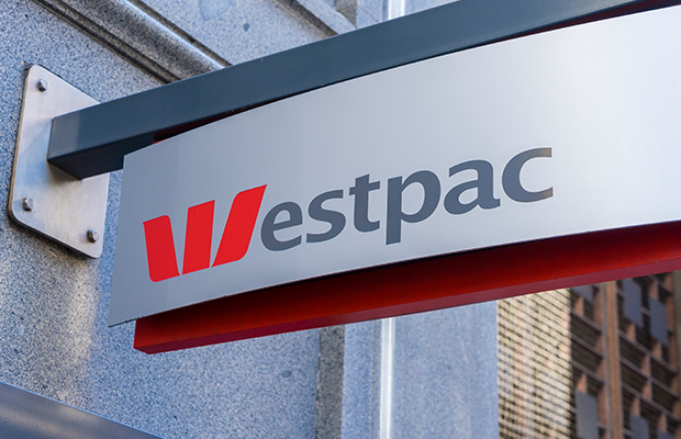 Article image for 'They couldn't look any worse': Why Westpac hiked interest rates