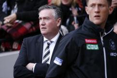 "McGuire confirms ""vigorous"" debate to occur around rule changes"