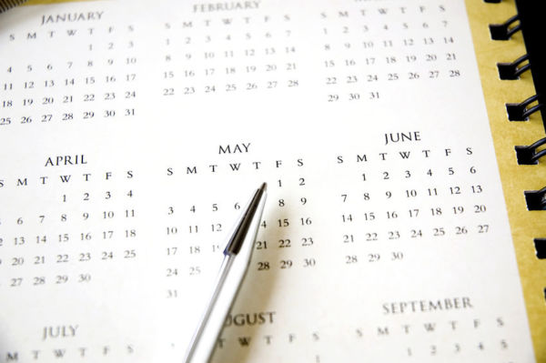 Industry concerned yet another public holiday could be added to the calendar