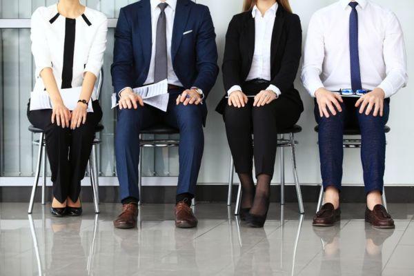 Around two million Australians are working multiple jobs