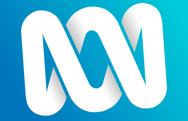 "Article image for Sacked ABC boss ""considering legal options"""