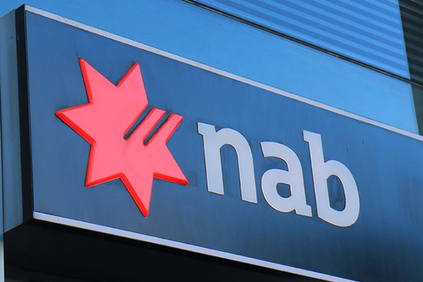 Article image for NAB CEO says trust in banks 'has eroded', forced to pay $360M in compensations costs