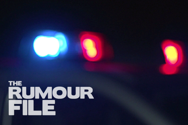Article image for Rumour confirmed: Police forced to use OC spray to shut down unruly teenage party in Koo Wee Rup