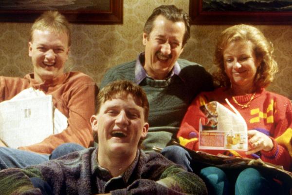 Article image for U.S correspondent Bob Tarlau's neighbour reviews classic Aussie film