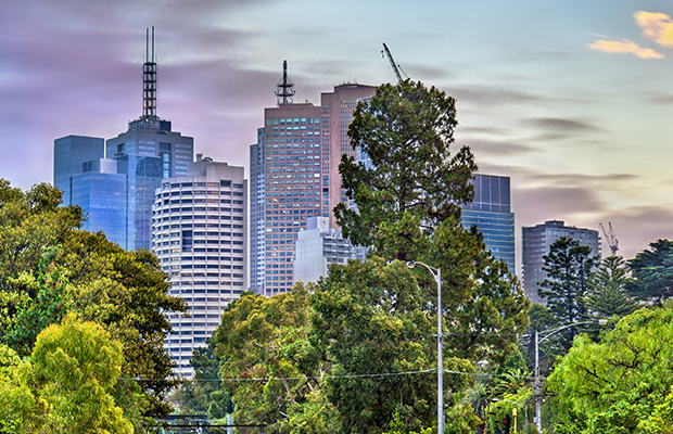 """Article image for Five """"underrated"""" suburbs worth a visit in Melbourne!"""