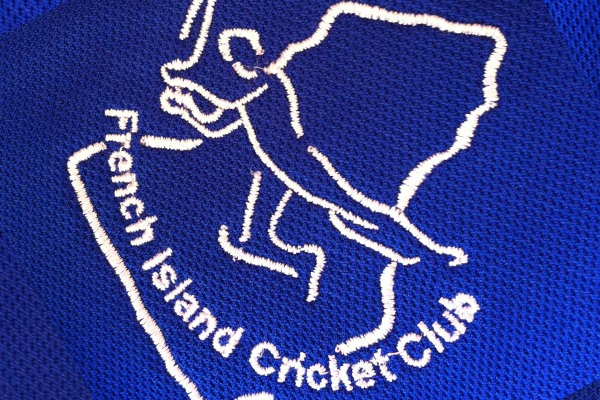 Article image for Come to paradise: French Island Cricket Club needs players