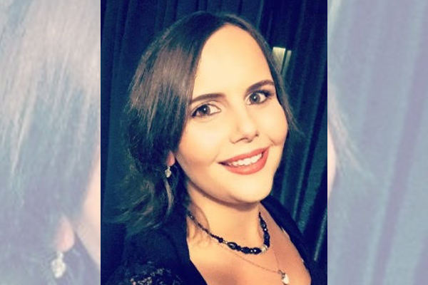 Article image for Mother-of-two killed after stopping to assist at fatal crash