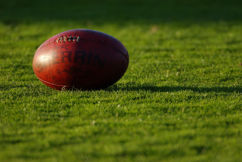 RUMOUR FILE: Young umpire's 'mighty effort' during local grand final