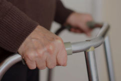 'More work' needs to be done in aged-care sector as government boosts funding