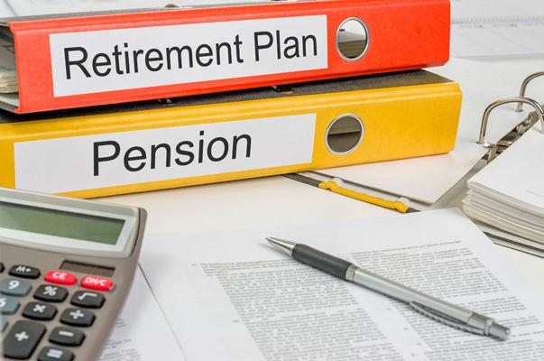 Article image for PM abandons plans to raise Australia's pension age