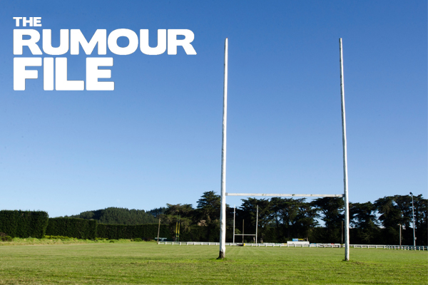 Article image for Rumour File: Boys ruled out of rugby union finals after being told they're too young