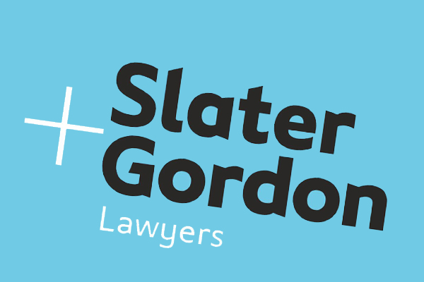 Article image for Slater + Gordon to begin wave of legal action against bank-owned super funds