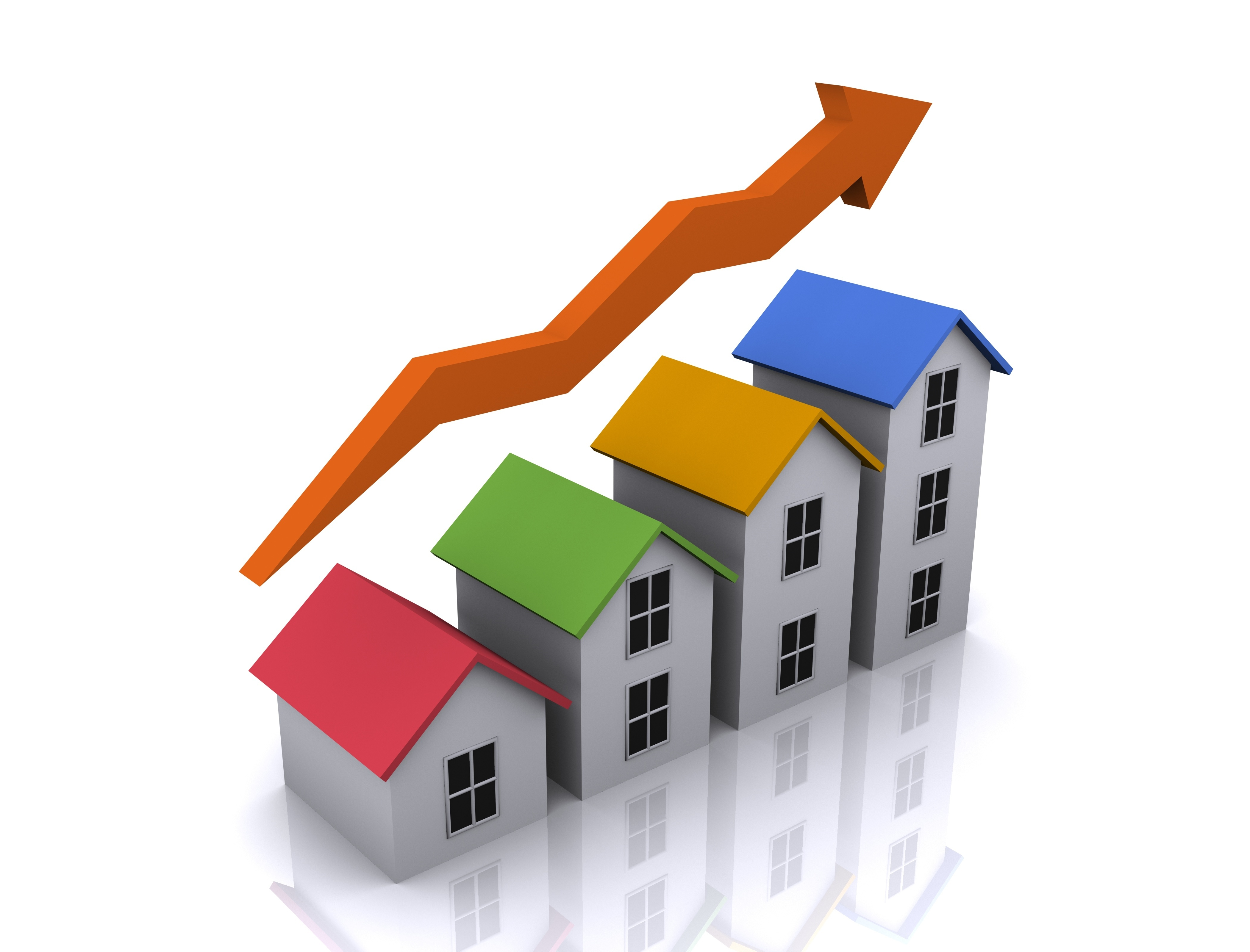 Article image for Re-named Melbourne suburbs drive price fluctuation