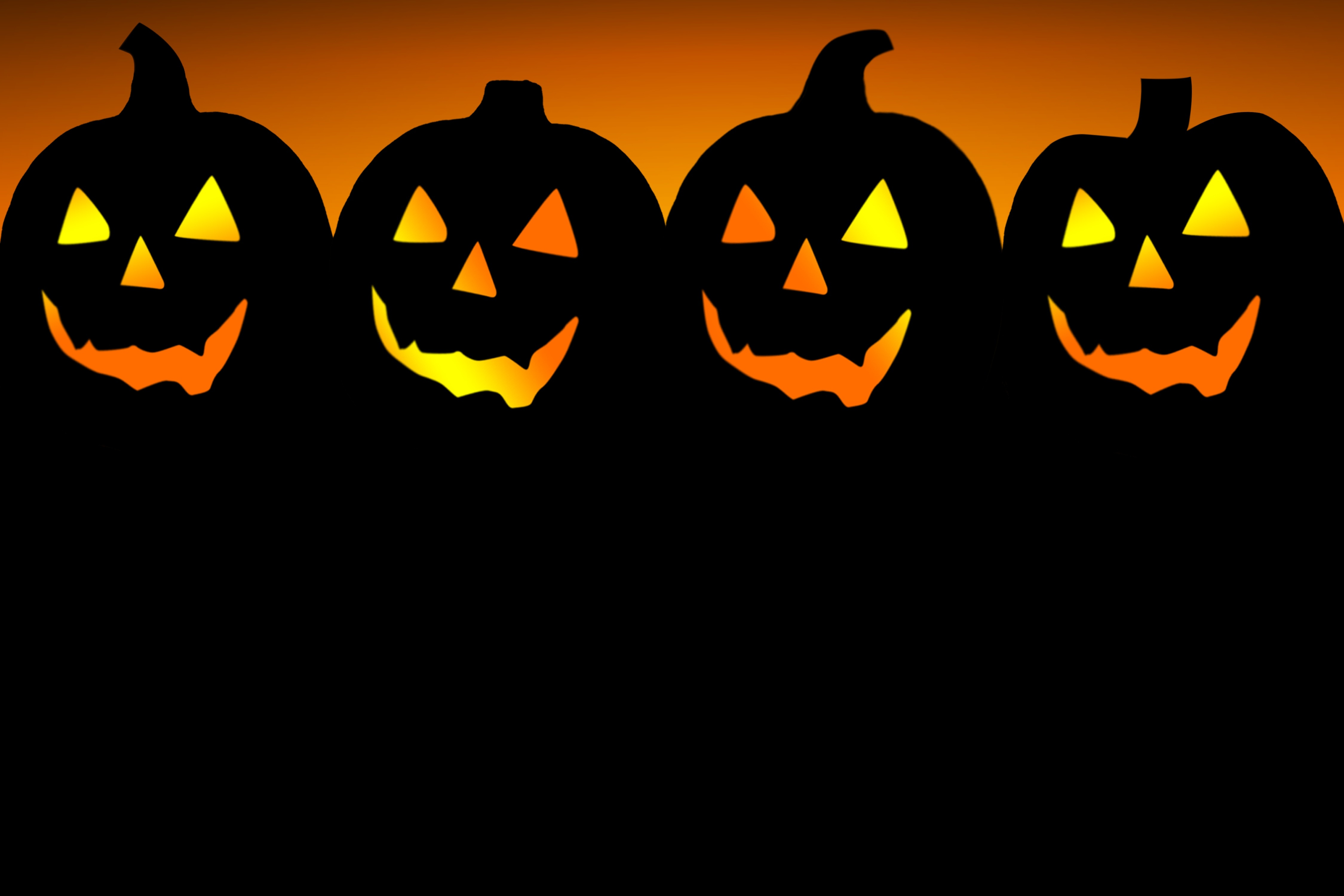 Article image for Psychologist tells Neil he's backflipped on Halloween