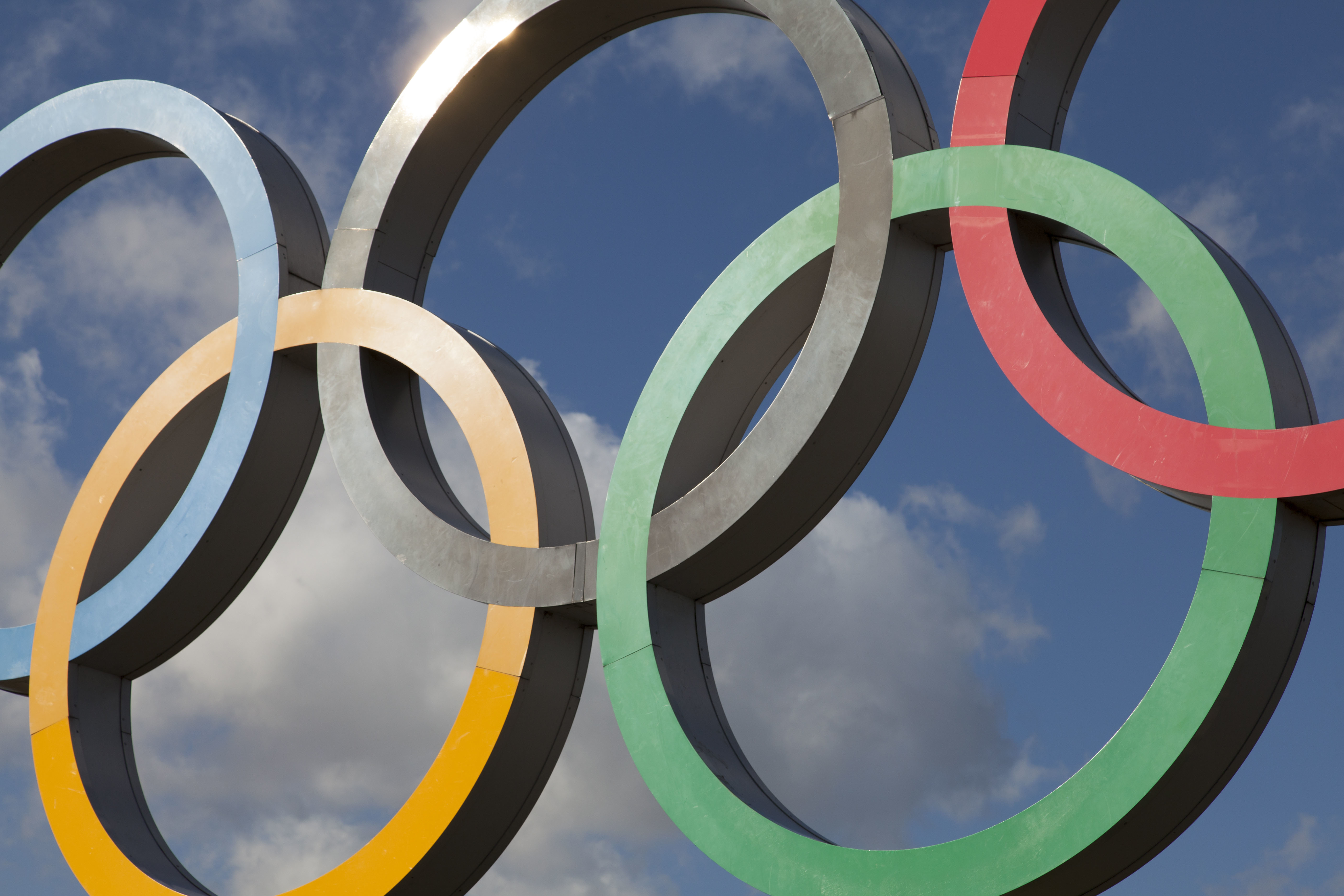 Article image for Herb Elliott urges government to follow UK model on elite sport funding