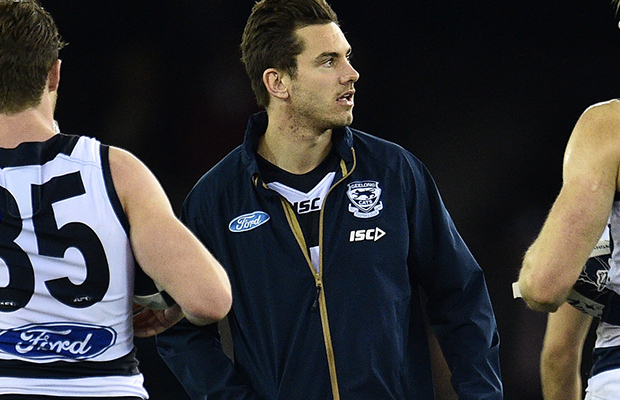 The injection that may have cost Daniel Menzel his career