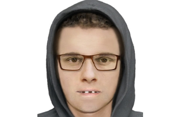 Article image for Man left with fractured skull after brutal unprovoked attack in St Kilda