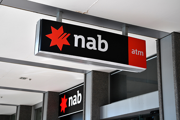 Article image for Banking royal commission findings a 'burning platform for change', NAB boss says