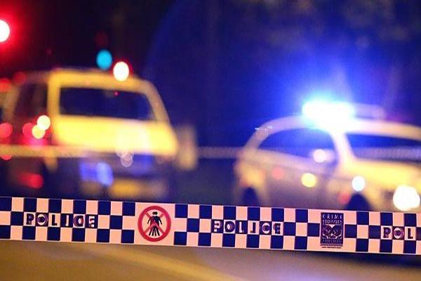 Police union boss backs car immobiliser plan