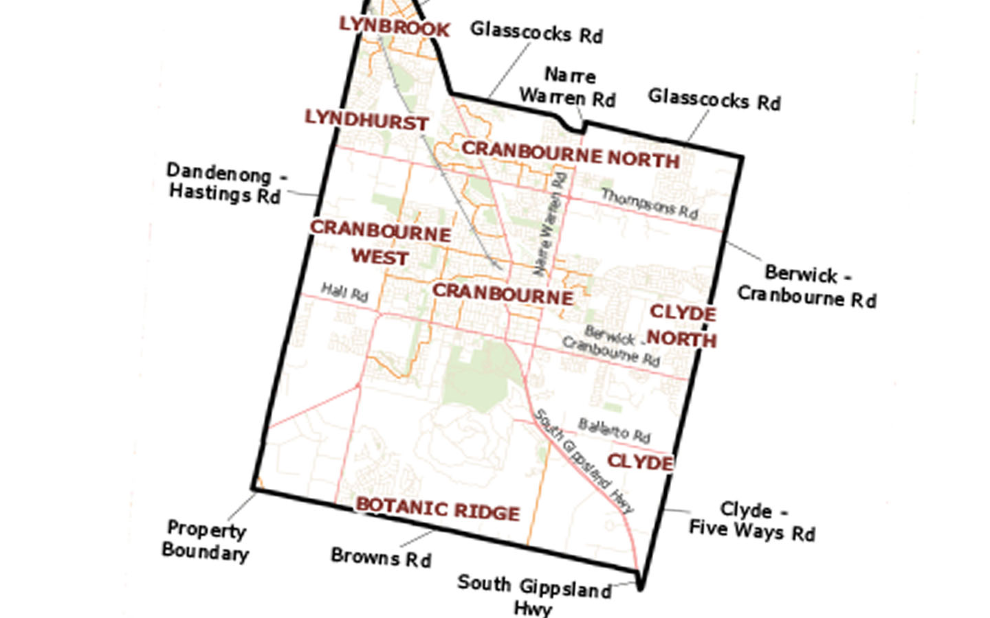 Article image for YOUR TOWN | 3AW Drive speaks to a Cranbourne local in the lead-up to the state election